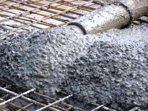 Что такое легкий бетон: состав, виды и свойства