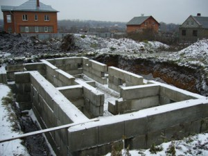 Различные марки бетона с доставкой в г Воскресенск