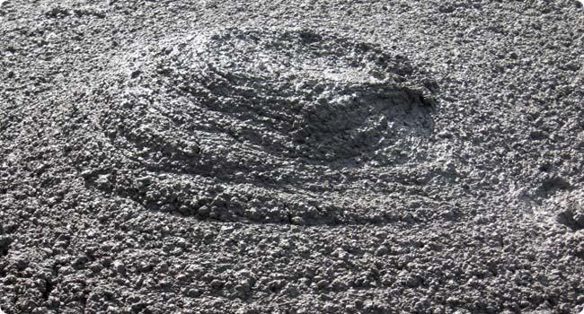 Из чего изготавливают бетон, какие компоненты используют при его производстве
