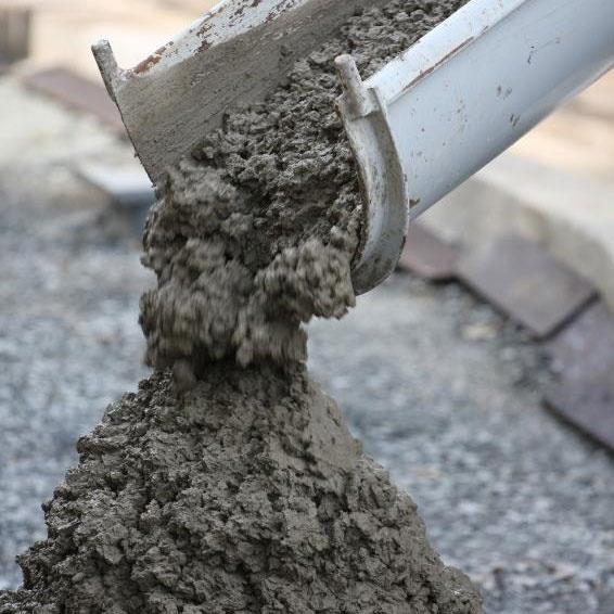 Товарный бетон с доставкой Воскресенск, Коломна, Раменское, Егорьевск по цене производителя.